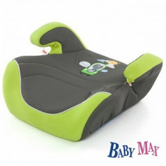 Inaltator auto Baby Max Grupa (15-36 Kg)