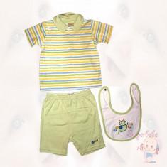 Pijama bebe - Hainute bebelusi
