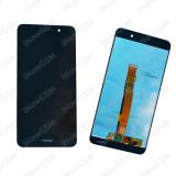 Display ecran LCD cu touchscreen Huawei Honor Y6 II - Display LCD