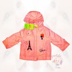 Canadiana fetite roz - Paris - Hainute Copii