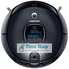 Aspirator Samsung Navibot VR10F53UBAK