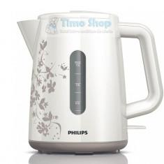 Fierbator apa Philips HD9300/13