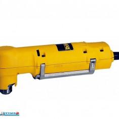 Masina gaurit unghi drept D21160 DeWalt - Masina de gaurit