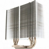 Cooler CPU Prolimatech Basic 65