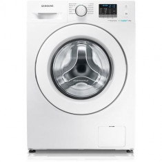 Masina de spalat Samsung WF60F4E0W2W - Masini de spalat rufe