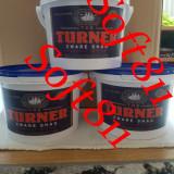 Tutun Turner 450g