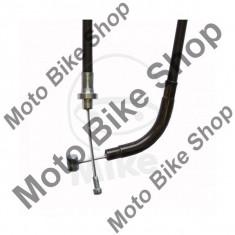 MBS Cablu ambreiaj Yamaha YZF 600 RN Thunder Cat 2002, Cod Produs: 7150087MA - Cablu Ambreiaj Moto