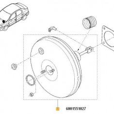 Pompa Servofrana Log. 40471 - Pompa servofrana auto