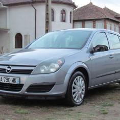 Opel Astra H, 1.7 CDTI, an 2006, Motorina/Diesel, 240000 km, 1686 cmc