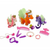 Filly family horses - Beauty Queen 5955172 Simba