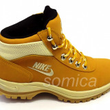 Ghete Nike Mandara ACG