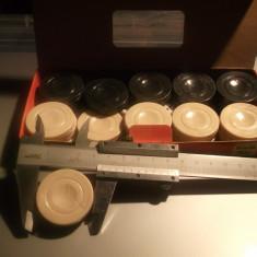 Set puluri plastic - Set table