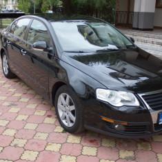 Volkswagen Passat 1.6 NAVI/TDI DPF BlueMotion Technology !!! 2010, Motorina/Diesel, 179890 km, 1598 cmc