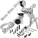 MBS Pompa de vacum Mityvac, pentru aerisit frane, Cod Produs: 38500104PE