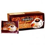 Cafea sanatoasa bio GANODERMA - Classic 30 plicuri 69 lei sau 2+1 gratis, Solubila