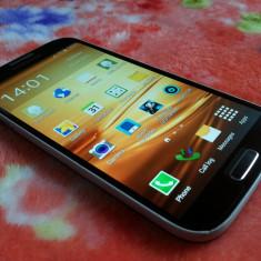 Samsung Galaxy S4 black edition-editie limitata - Telefon mobil Samsung Galaxy S4, Negru, 32GB, Neblocat, Single SIM