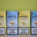Vand tutun camel 40g