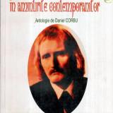 Mihai Ursachi in amintirile contemporanilor - Almanah