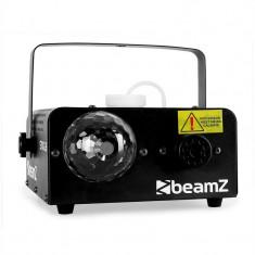 Beamz S-700-JB fogger Jelly Ball LED - Masina de fum