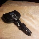 Adaptor masina, De masina