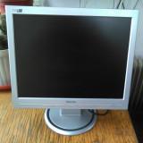 Monitor Philips s150