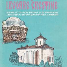 Antim Nica - Monumente Istorice Si Izvoare Crestine - 615477 - Carti ortodoxe