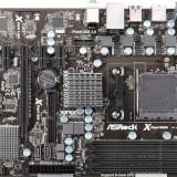 Kit Placa de Baza Asrock 980DE3/U3S3 + AMD Phenom II X2 B59 + 4GB DDR3 + P.Video