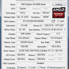 Vand PC - Sisteme desktop fara monitor AMD
