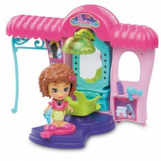 VTech 80-159804 seturi de jucarii tip figurine pentru copii