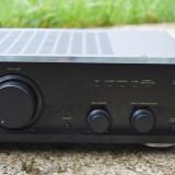Amplificator Pioneer A 209 - Amplificator audio Marantz, 81-120W