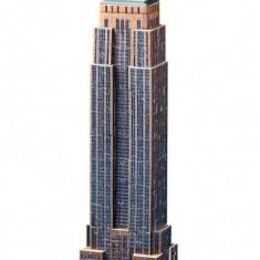 Ravensburger Puzzle 3D Empire State Building