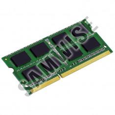 Memorii 1GB DDR2 800MHz SODIMM Diverse modele Notebook Laptop GARANTIE 2 ANI !!! - Memorie RAM laptop