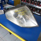 Far stanga Renault Scenic an2000