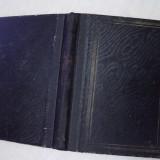 LUMINA ASIEI SAU MAREA RENUNTARE-VIEATA SI INVATATURA LUI GAUTAMA-1924 - Carte Editie princeps