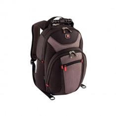 WENGER NANOBYTE Backpack 13 inch