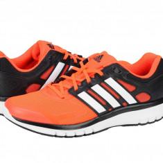 Pantofi sport alergare barbati Adidas Performance Duramo Elite m solred-ftwwht-cblack B33808 - Adidasi barbati, Marime: 42