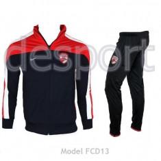 Trening NIKE conic FC DINAMO pentru COPII 8 -15 ani - Model nou Pret special, Marime: M, L, XL, XXL, Culoare: Din imagine