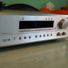 Amplituner 7.1 ONKYO TX-DS494 - Amplificator audio Onkyo, 81-120W