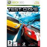 Test Drive Unlimited XB360 - Jocuri Xbox 360