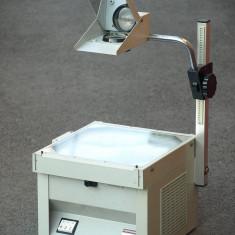 Proiector Optic - stare perfecta!