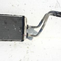 Calorifer caldura Opel Astra G Astra H 52479237 - Sistem Incalzire Auto