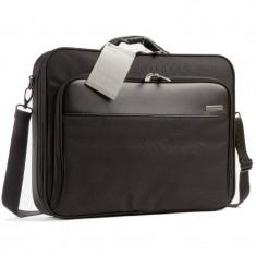 Geanta notebook Belkin F8N205 neagra 17 inch - Geanta laptop
