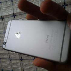 iPhone 6 Apple 16GB, Gri, Neblocat