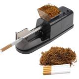 Aparat Electric De Facut Tigari - Injector Tutun ... NEGRU! - Aparat rulat tigari