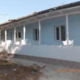 Casa 2 camere Prisacani - Casa de vanzare, 130 mp, Numar camere: 2, Suprafata teren: 2200