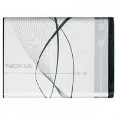 Acumulator Nokia BL-5B Li-Ion pentru telefon Nokia 6020, 602