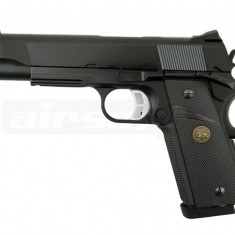 KJW 1911 MEU CO2 - Arma Airsoft