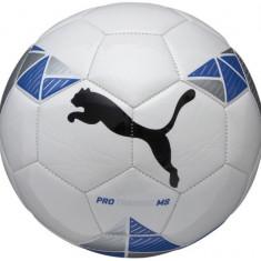 Minge Puma Pro Training-Minge originala-Marimea 5 - Minge fotbal Nike