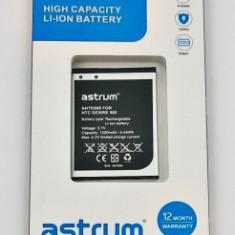 Acumulator HTC Desire 500