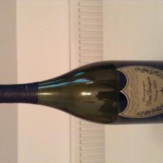Dom Perignon Vintage 2004 - Sampanie